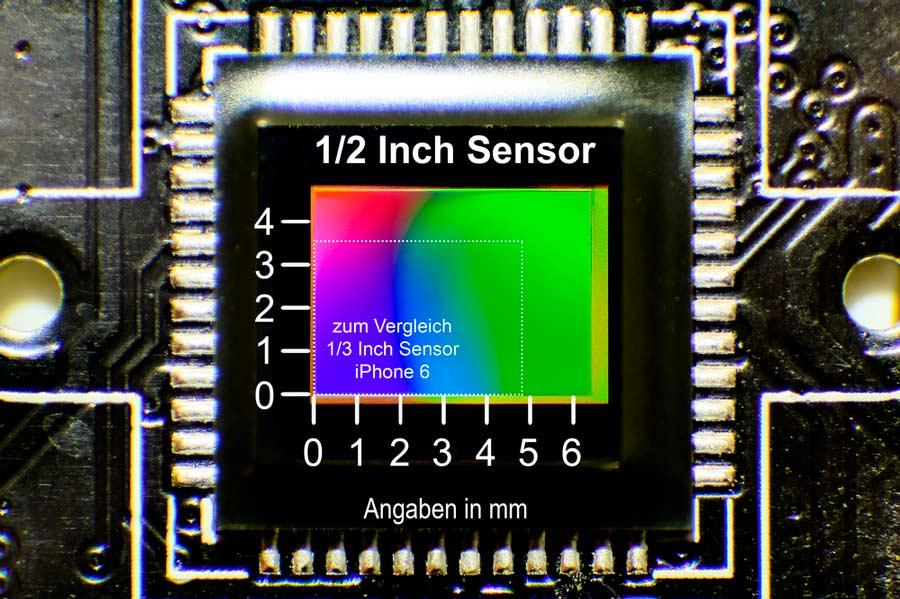 Sensor-Makro0-5-inch-6-4-x-4-8mm_1000px